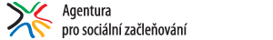 https://www.socialni-zaclenovani.cz/